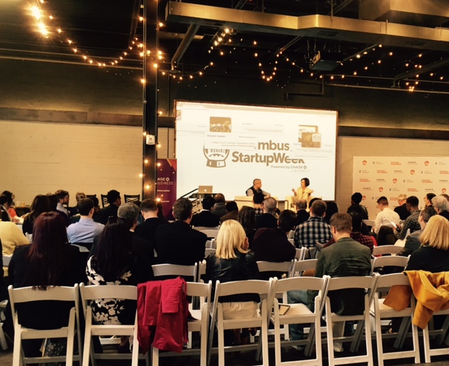 Columbus StartupWeek _ Scantland