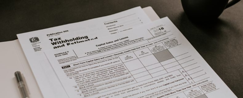 Employee Retention Tax Credit Under the CARES Act