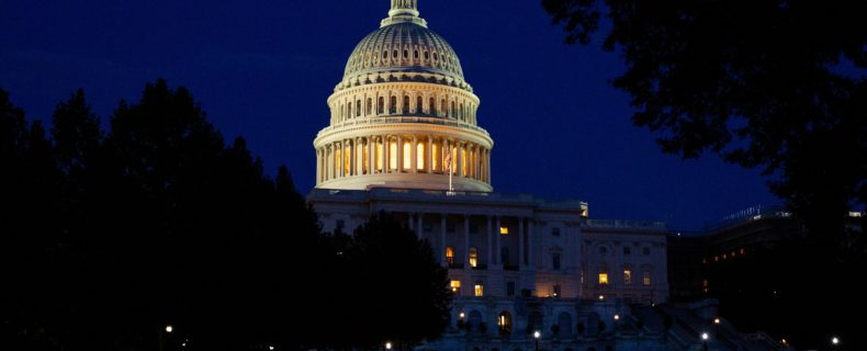 Corporate Transparency Act and its Implications for Startups